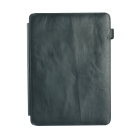 GEAR IPADVESKE BUFFALO SVART IPAD AIR2