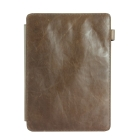 GEAR IPADVESKE BUFFALO BRUN IPAD AIR2