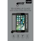 GEAR HERDET GLASS GORILLA 5.5 IPHONE6