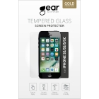GEAR HERDET GLASS 4 IPHONE5/5S/5C/SE