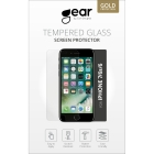 GEAR HERDET GLASS 2.5D IPHONE6/6S/7/8