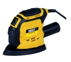 BEST TOOLS SLIPEMASKIN MS135E 135W