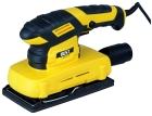 BEST TOOLS PLANSLIPER PS150E 150W