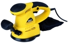 BEST TOOLS EKSENTERSLIPER RS430E-A 430W