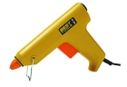 BEST TOOLS LIMPISTOL GG11B 25W Ø11MM