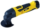 BEST TOOLS DELTA MULTI OPPLAD LM108E-K