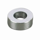 3X5.5X2MM ALU SHIMS(8PCS)