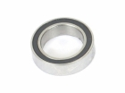 10X15MM BALL BEARING (4PCS)