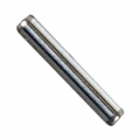 2X11.8MM PIN (10PCS)