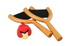ANGRY BIRDS FLICK STIX