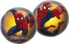 BALL SPIDERMAN ULTIMATE 23 CM.