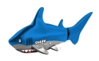 NINCO RC SHARK