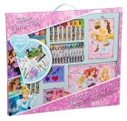 PRINCES MEGA KREATIVSET