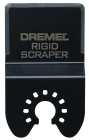 DREMEL SKRAPEBLAD FOR MULTI-MAX