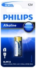 PHILIPS BATTERI ALK 8LR932 12V