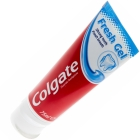 COLGATE TANNPASTA BLUE FRESH GEL - 75ML