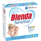 BLENDA SENSITIVE COLOR 4,3KG