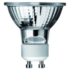 PHILIPS HALOGEN TWISTLINE 25W GU10 230V