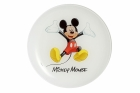 MICKEY COLORS ASJETT 20,G9172