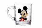 MICKEY COLORS KRUS 25,G9176