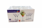 COCTAIL BAR STETTEGLASS 30 CL