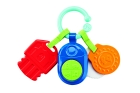 FISHER PRICE MUSICAL KEYS DFP52
