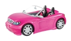 BARBIE GLAM CABRIOLET DGW23