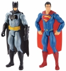 BATMAN VS SPIDERMAN FIG PR 2 DLN32