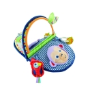 FISHER PRICE MONKEY MIRROR DYC85