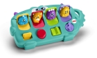 FISHER PRICE POP-UP SURPRISE DYM89
